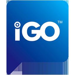 IGO для Андроид