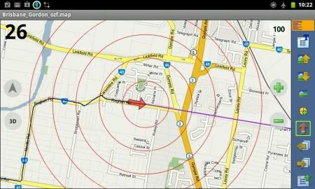 Навител Навигатор + карты: скачать бесплатно для планшетов банками-эмитентами внедряют современные